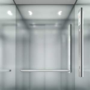 elevator 3100
