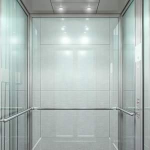 elevator 5500